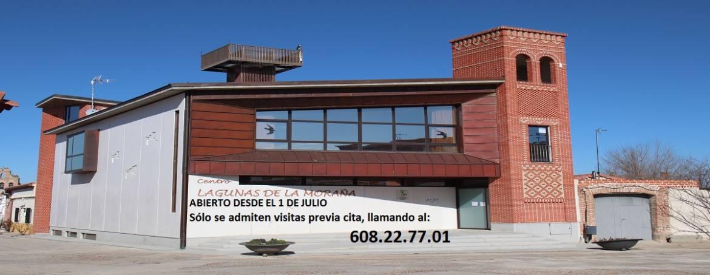 cita previanoticias1200_465
